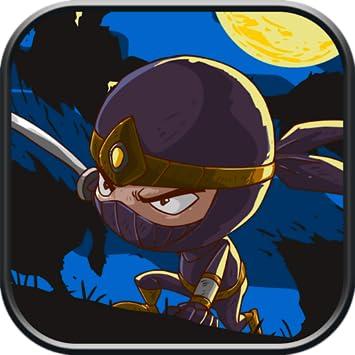 Amazon.com: Ninja Go: Appstore for Android