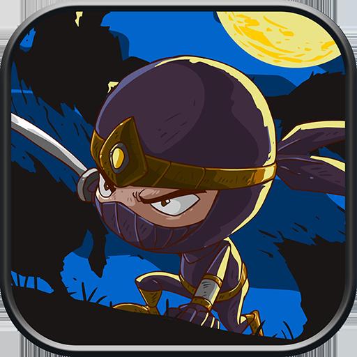 Ninja Go: Amazon.es: Appstore para Android