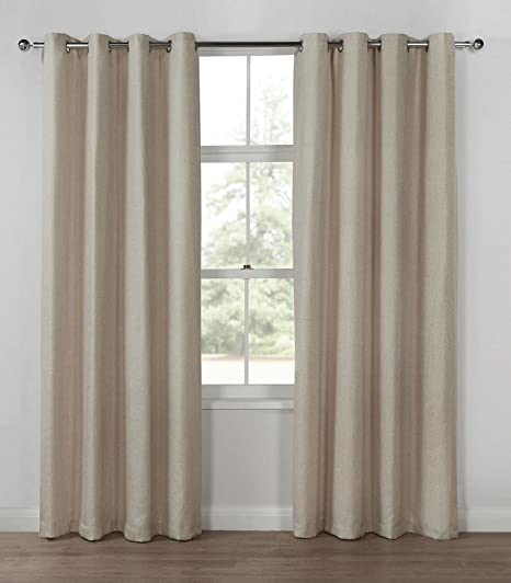 Curtains Tesco Www Stkittsvilla Com
