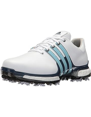 0960b5c128004c adidas Men s Tour 360 Boost 2.0 Golf Shoe