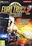 Euro truck simulator 2 - Standard