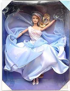 Barbie Whispering Wind Doll