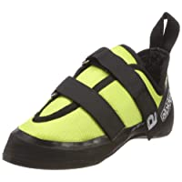 Climbing Shoe for Children Sizes 28 - 35