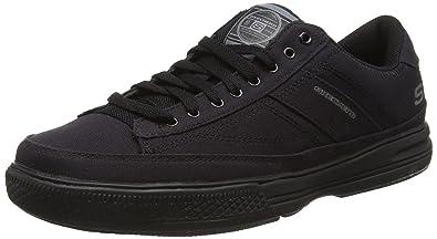 Arcade Chat MF, Mens Sneakers Skechers