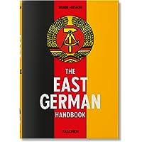 Das DDR-Handbuch (deutscher Sprache)