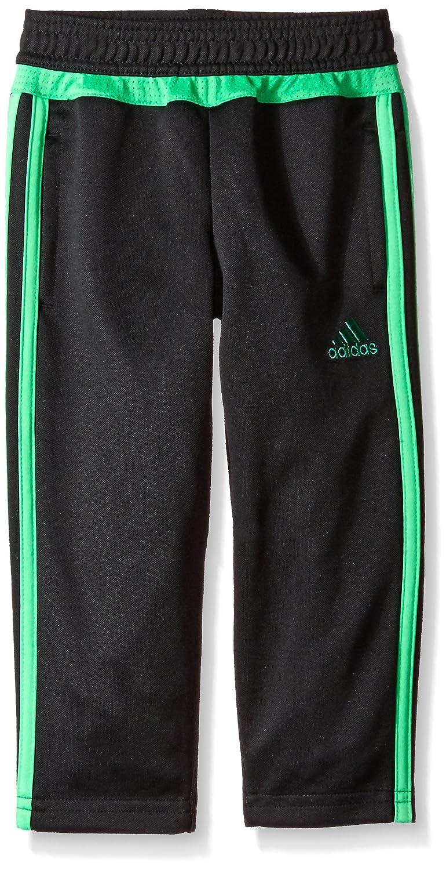 da4ff1c3 Amazon.com: adidas Boys' Tricot Pant: Clothing