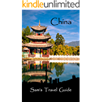 China: Essential Travel Tips – All you NEED to know