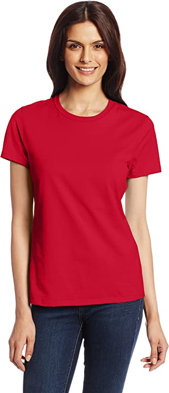 Don/'t look back you/'re not going that way t-shirt fitted short sleeve womens