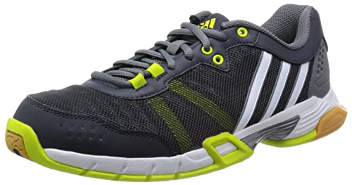 adidas Volley Light Hi Mens Volleyball Shoe: Amazon.co.uk