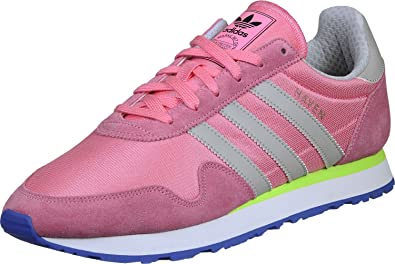 adidas Haven Schuhe 115 pink/granite