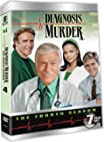 Diagnosis Murder Season 4