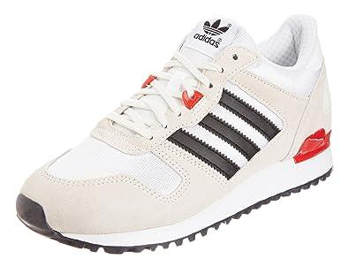 adidas ZX 700, Damen Sneakers