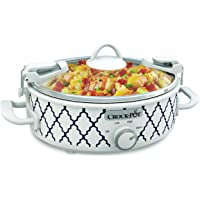 Crock-Pot Mini Casserole Crock