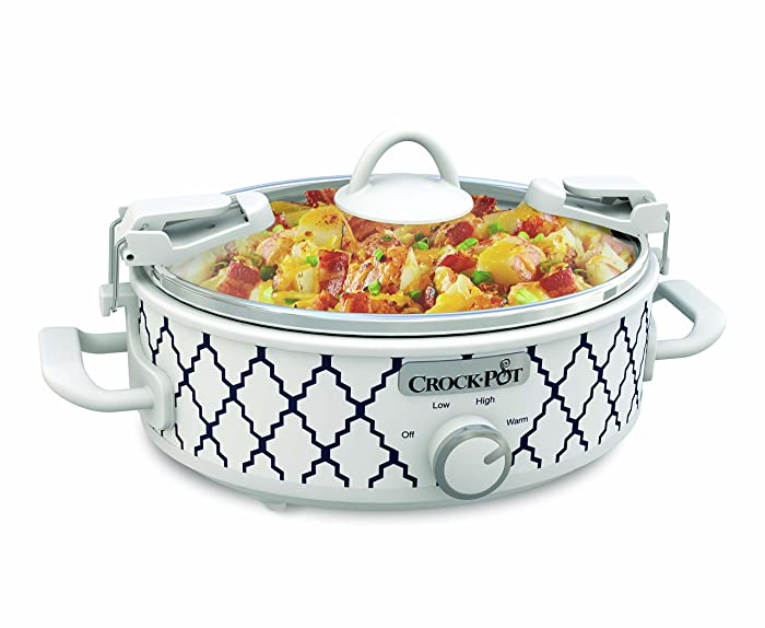 Top 10 Pressure Cookerslow Cooker