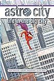 Astro City: Life in the Big City (New Edition) (Kurt Busiek's Astro City)