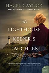 The Lighthouse Keeper's Daughter: A Novel Kindle Edition