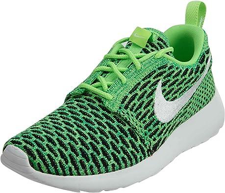 NIKE 704927-305, Zapatillas de Trail Running para Mujer: Amazon.es: Zapatos y complementos