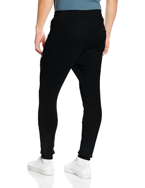 b839b4c39760 Jack   Jones Men s Jcowill Sweat Pant Noos Trouser  Amazon.co.uk  Clothing