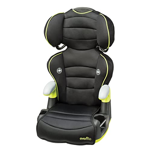 Car Seats For 5 Year Olds Amazon Com