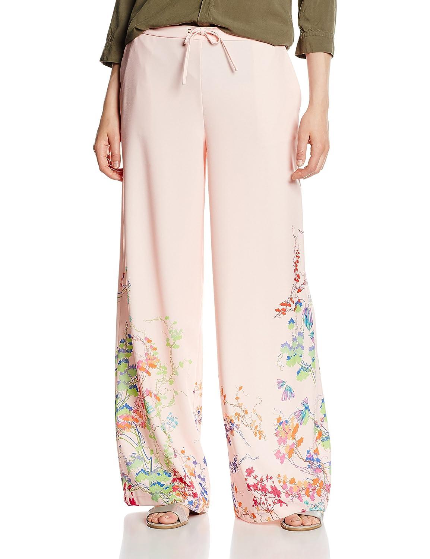 TALLA S. LAVAND PANTS WOMAN - Pantalones para mujer