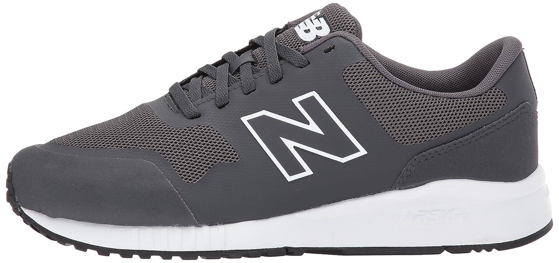 New Balance Mens 005v1 Sneaker