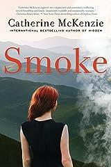 Smoke (English Edition) eBook Kindle