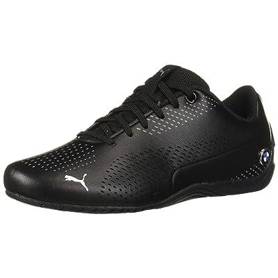 PUMA Men's BMW MMS Drift Cat 5 Ultra Ii Sneaker   Fashion Sneakers