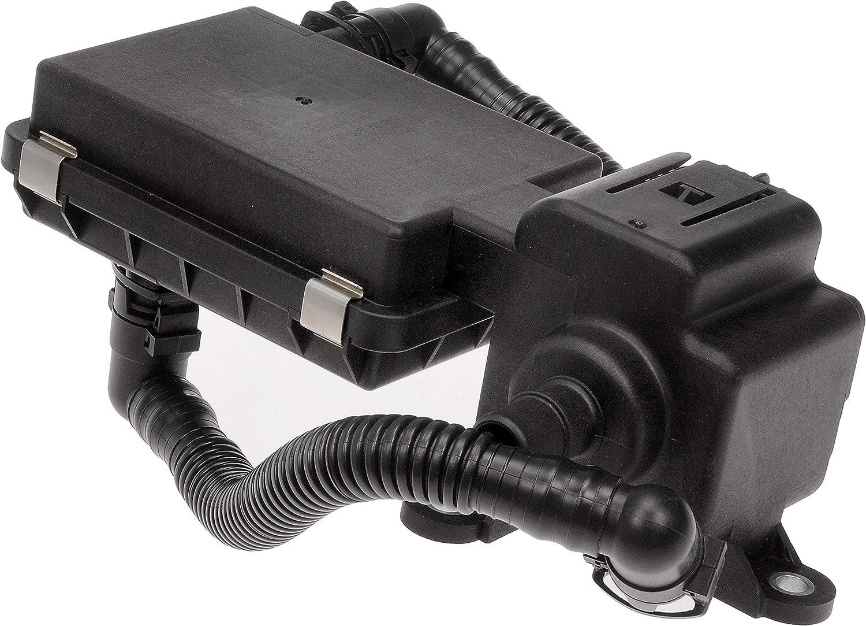 Fuel Vapor Leak Detection Pump Dorman# 310-601