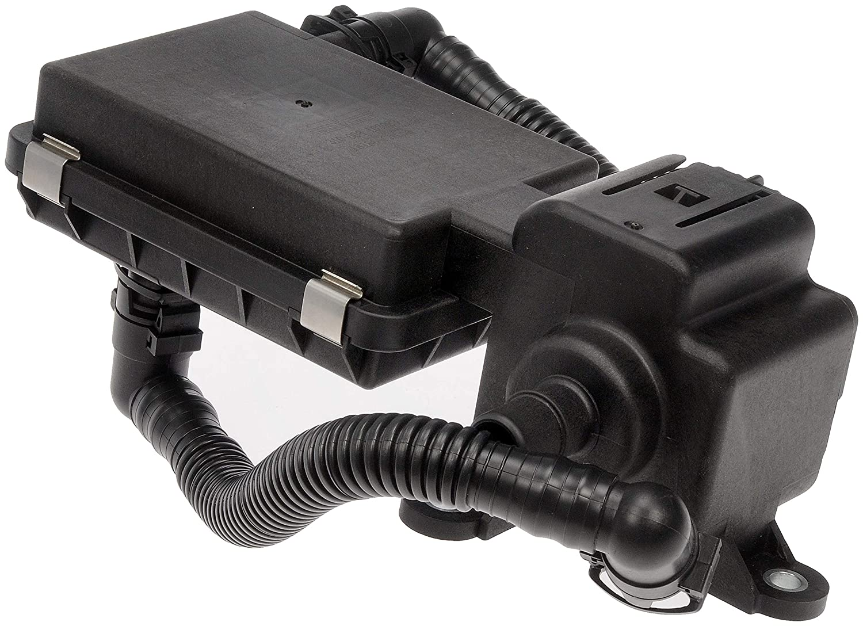 Dorman 310-008 Fuel Vapor Leak Detection Pump Filter for Select Subaru Models