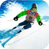 Olympic Ski 3D