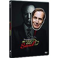 Better call Saul (Temporada 4)