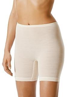 Mey Serie Dirndlwunder Dirndl Panty Unterwäsche Pant Slip Damen 78818