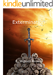 Amazon com: Black Coven (Daniel Black Book 2) eBook: E