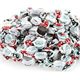 Licorice Chips Chipurnoi Italian Cough Drops 2 pounds