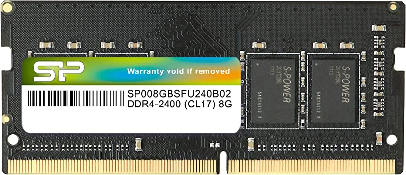 16GB Memory for MSI Motherboard X99A Gaming 9 ACK DDR4 2400MHz Non-ECC UDIMM Memory PARTS-QUICK Brand