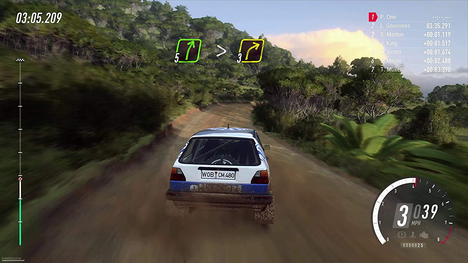 Volante PS4 Licencia Original Playstation 4 RWA Apex + DiRT Rally 2.0: Amazon.es: Videojuegos