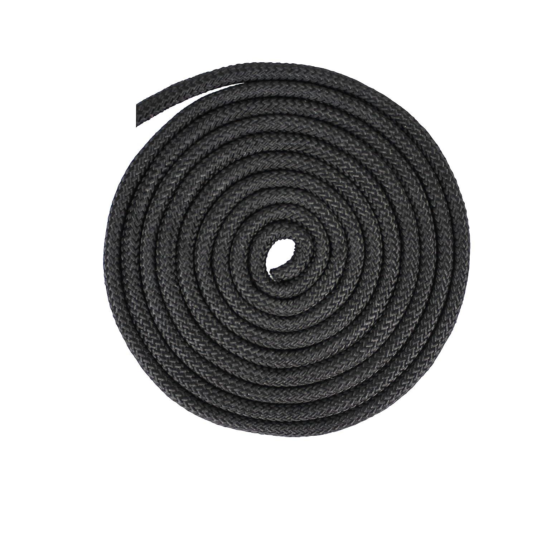 Extreme Max 3008.0361 Red 1//2 x 100 16-Strand Diamond Braid Utility Rope