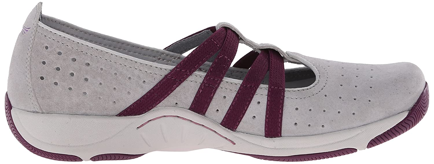 c5288b2728ff3 Dansko Women's Hope Grey Suede Fashion Sneaker