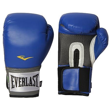 Everlast Pro Style Training Boxing Gloves