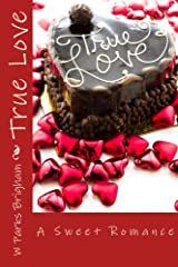 True Love Kindle Edition