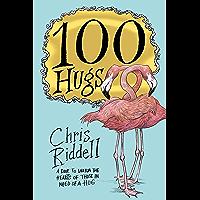 100 Hugs: Festive Edition (English Edition)