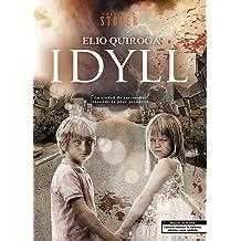 Idyll Jun 1, 2014