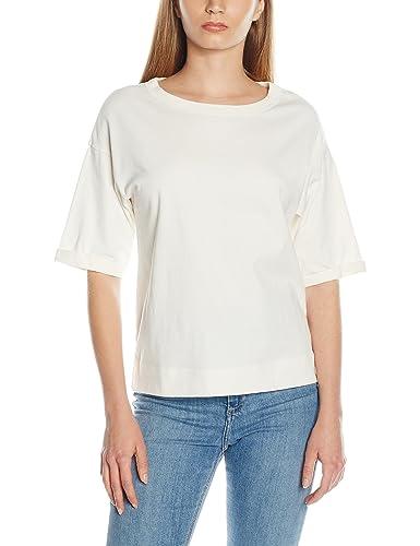 Levi's Sutro tee - Camiseta para Mujer