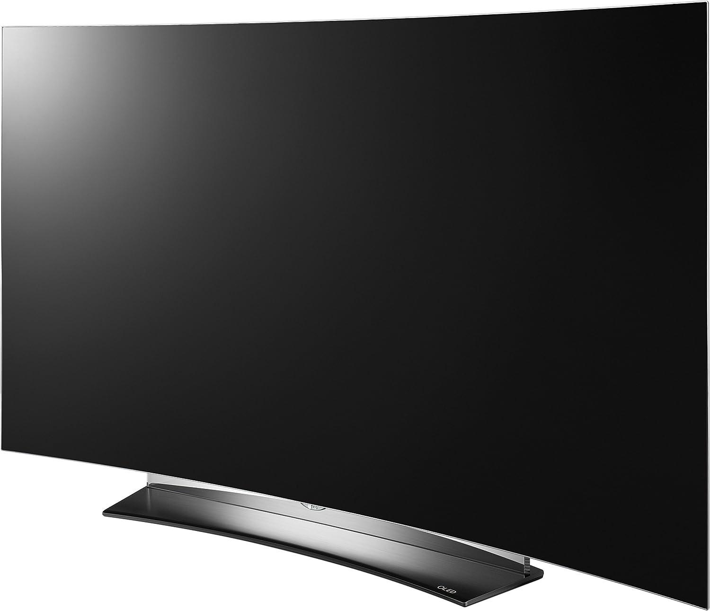 LG OLED 65OLEDC6D - Televisor de 164 cm (resolución Ultra HD ...