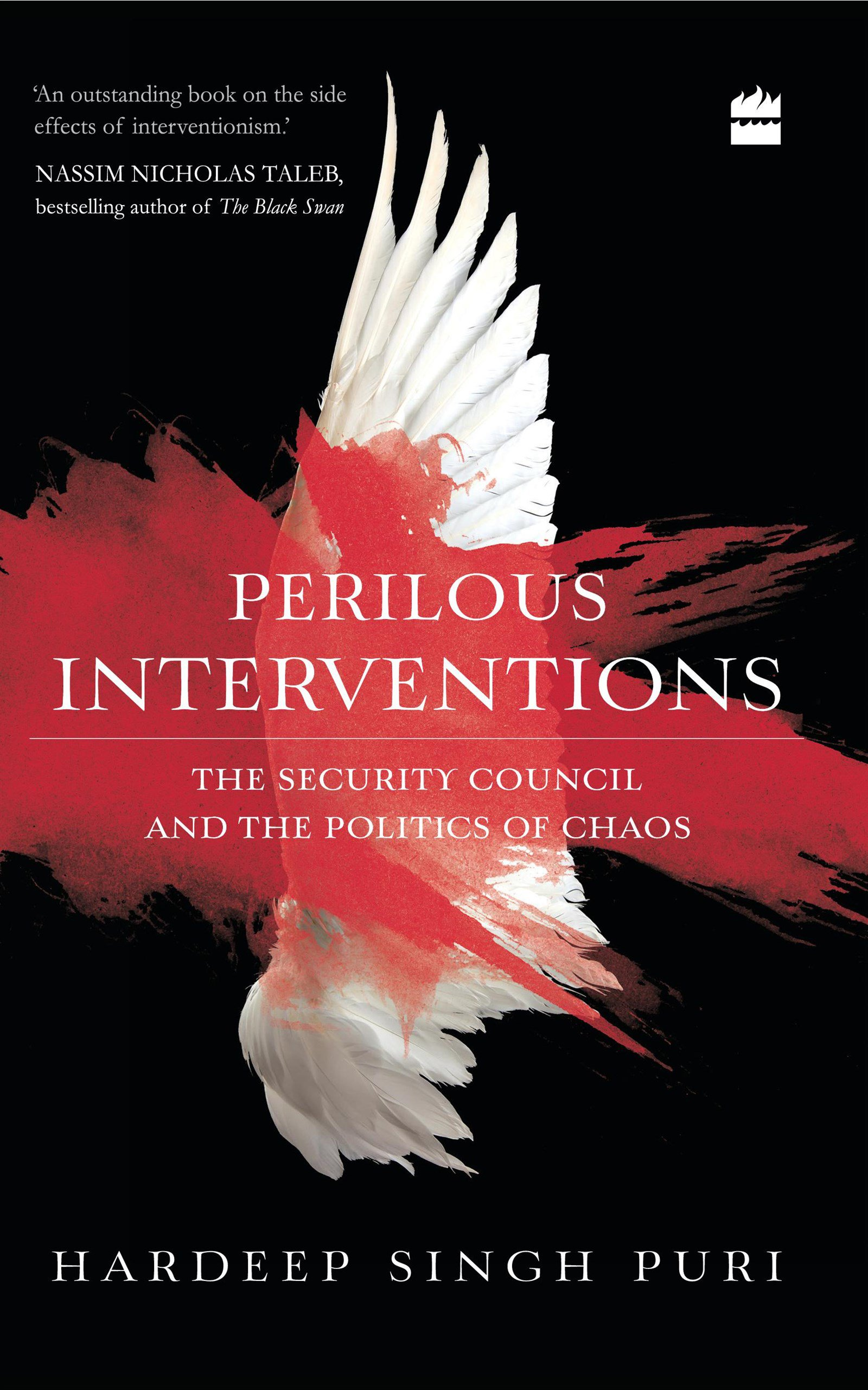 Buy perilous interventions the security council and the politics of buy perilous interventions the security council and the politics of chaos book online at low prices in india perilous interventions the security council fandeluxe Images