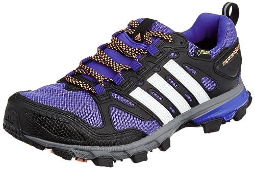 adidas Response Trail 21 GTX Women's Running Shoes - SS15-5.5