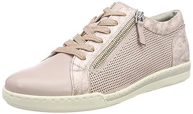 Details about TAMARIS Womens Beige Suede Comfort Shoes Slip On Sneakers Size 7.5 UK 41 EU