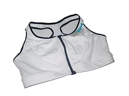 994f374df0 Image Unavailable. Image not available for. Color  Lane Bryant Sport White Livi  Active ...