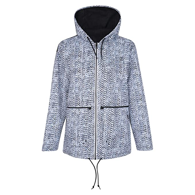 Dare 2b Deviation Waterproof and Breathable Slouch Fit ...