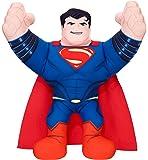Superman: Man of Steel Hero Buddies Action Figure Plush